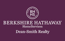 Dean-Smith_H_Seal_white_rgb