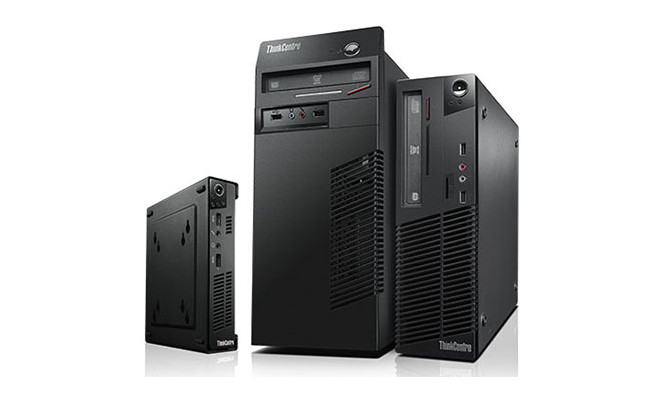 ThinkCentre_001