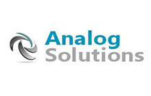 analog_solutions