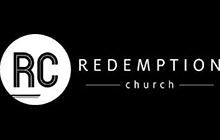 redemption_church